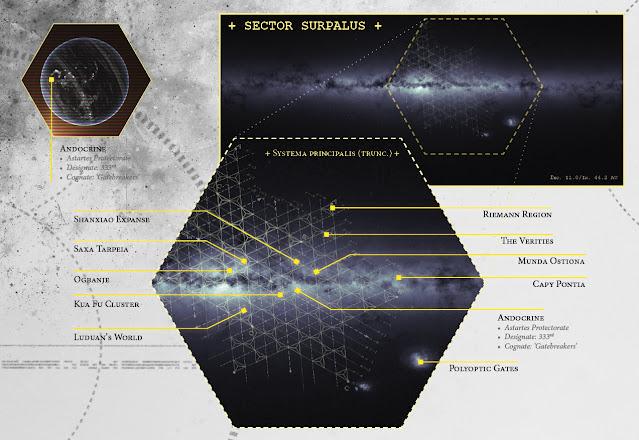 Sector%2BSurpalus.jpg
