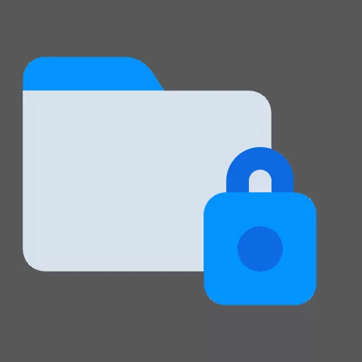 Winability folder guard full version