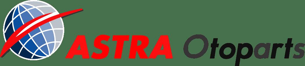 Lowongan Kerja Paling Baru PT Astra Otoparts Tbk