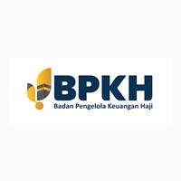 Lowongan Kerja S1/S2 April 2021 di Badan Pengelola Keuangan Haji (BPKH)