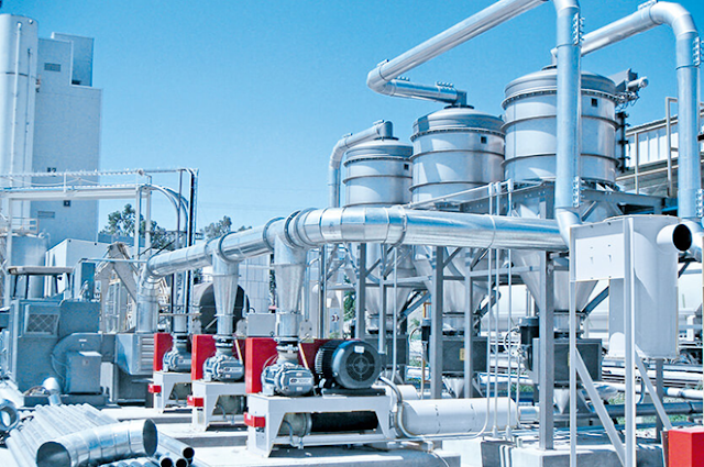 C:\Users\Microsoft\Downloads\Why Should You Prefer Using Pneumatic Conveying System.png