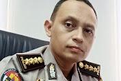 Ditlantas Polda Aceh Buka Pelayanan SIM Keliling Pada Malam Minggu dan Minggu Pagi