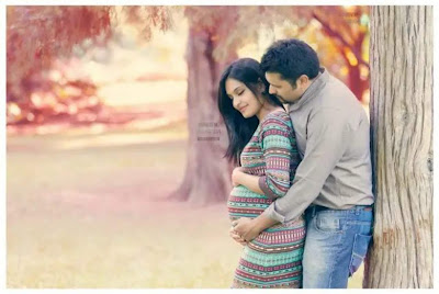 इस समय संबंध बनाने से 100% महिलाएं गर्भवती हो जाती हैं