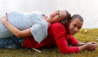 5-Tips-Penting-Menjaga-Kehamilan-di-Usia-Muda