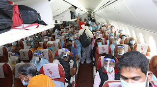 airlines-permisson-with-65-percent-passenger