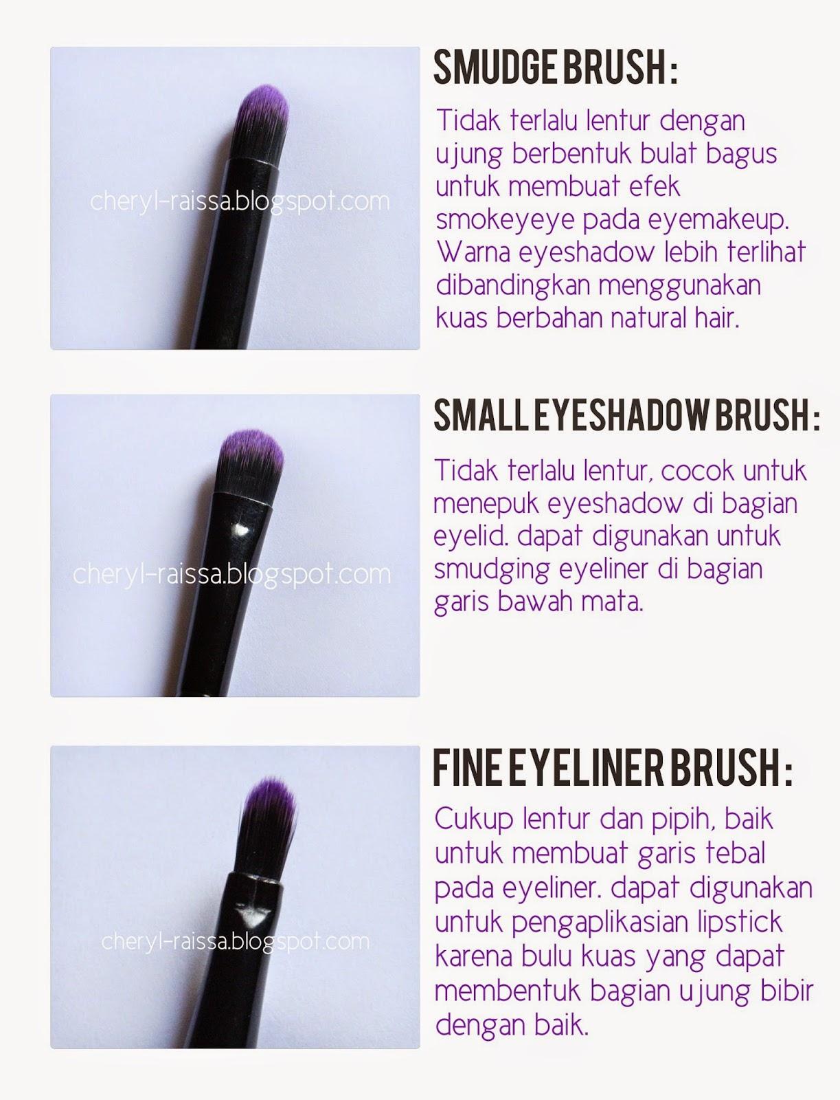 Kylie cosmetics online malaysia