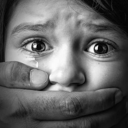 """Crianças """"desaparecidas"""" são capturadas para fornecer sangue a elite"""