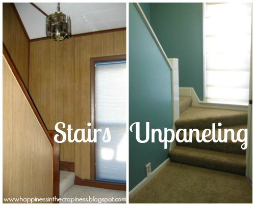 http://happinessinthecrapiness.blogspot.com/search/label/stairs