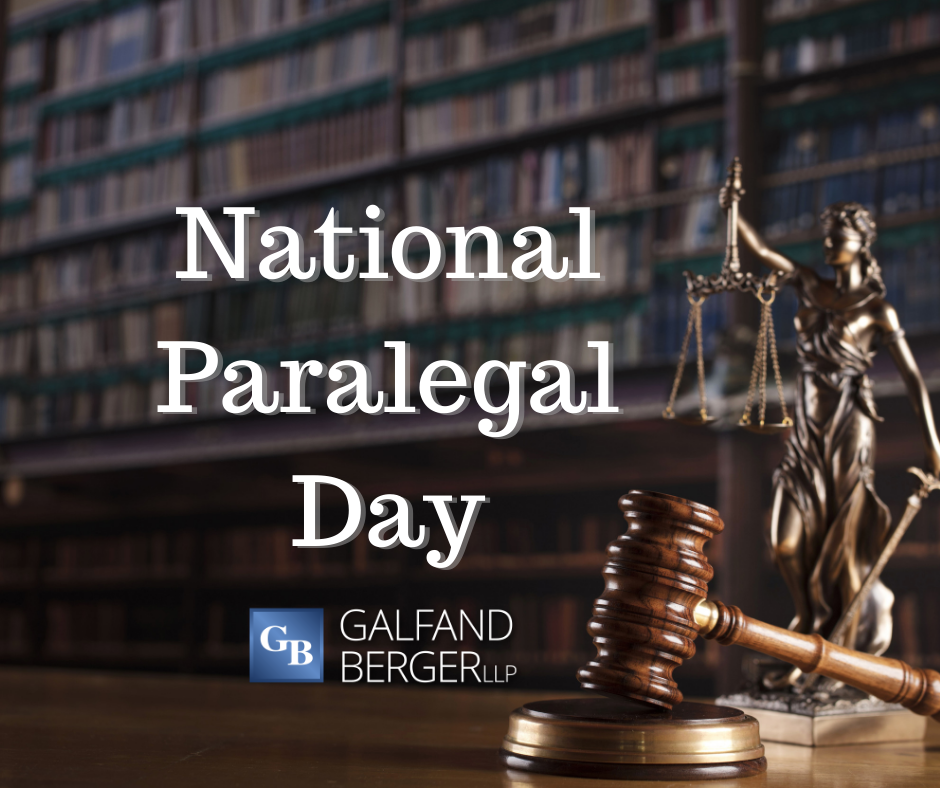National Paralegal Day Wishes Images download