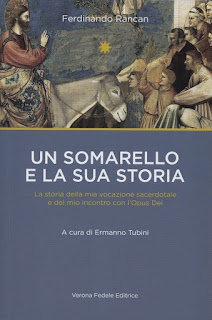 https://fedecultura.com/Un-somarello-e-la-sua-storia-p127519273