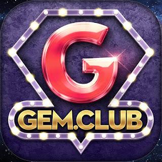 Tải Gem Club - Link tải và cài đặt game Gem.Club cho hệ điều hành IOS. Android. PC. Iphone - Đại lý mua bán B29. Socvip ...