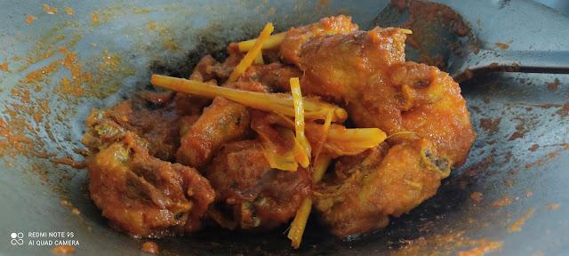 Resepi Ayam Masak Serai Mudah Dan Sedap, resipi ayam mudah dan sedap, ayam masak serai sedap, resepi ayam mudah masak, resipi ayam sedap sangat, ayam, mudahnya masak ayam serai, resepi ayam berkuah, resepi ayam sedap, mudahnya masak ayam, lauk ayam sedap, sedapnya ayam, cara masak ayam masak serai, serai, bahan ayam masak serai, langkah demi langkah ayam masak serai, lauk ayam sedap, ayam masak istimewa, ayam sambal serai, lauk ayam istimewa, lauk untuk nasi minyak, nasi minyak, lauk kenduri, ayam kenduri