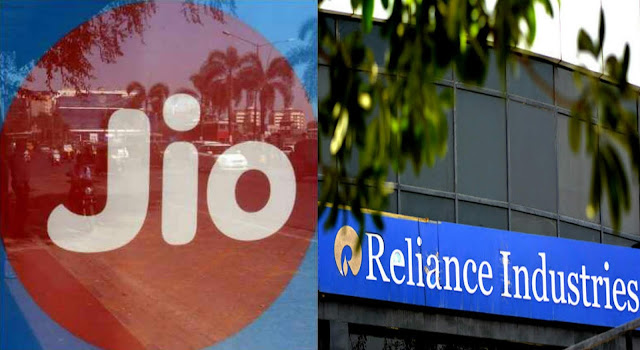 If you hold RIL, Reliance Jio has overtaken the world's telecom sector with 340 million subscribers.