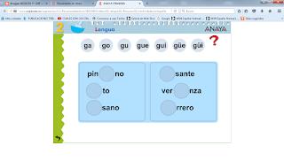 http://www.ceiploreto.es/sugerencias/A_1/Recursosdidacticos/SEGUNDO/datos/01_lengua/03_Recursos/02_t/actividades/ortografia/09.htm