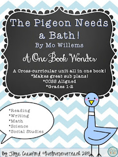 https://www.teacherspayteachers.com/Product/Sub-Plans-Pack-The-Pigeon-Needs-a-Bath-1769635