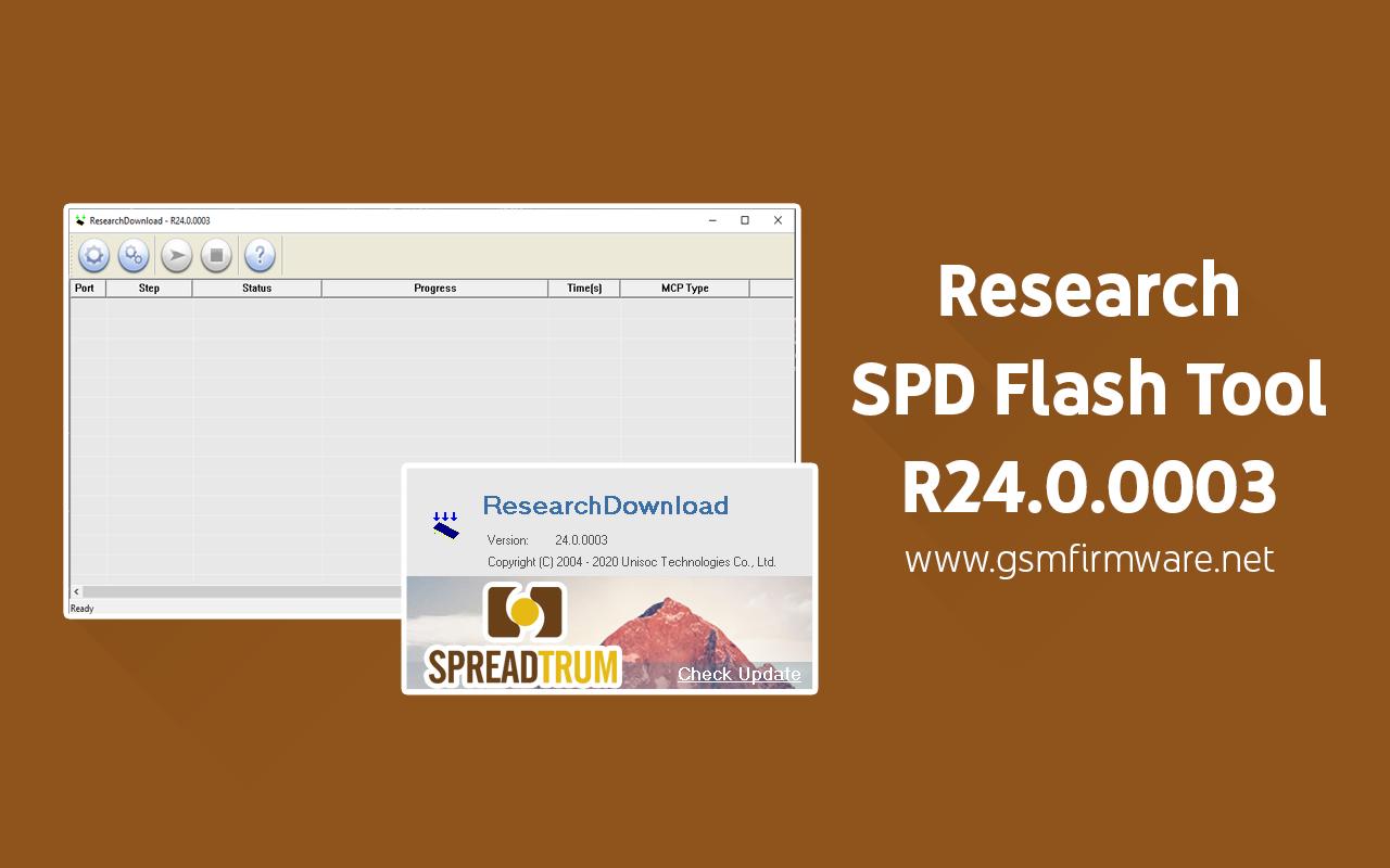 https://www.gsmfirmware.net/2020/07/research-download-spd-flash-tool.html