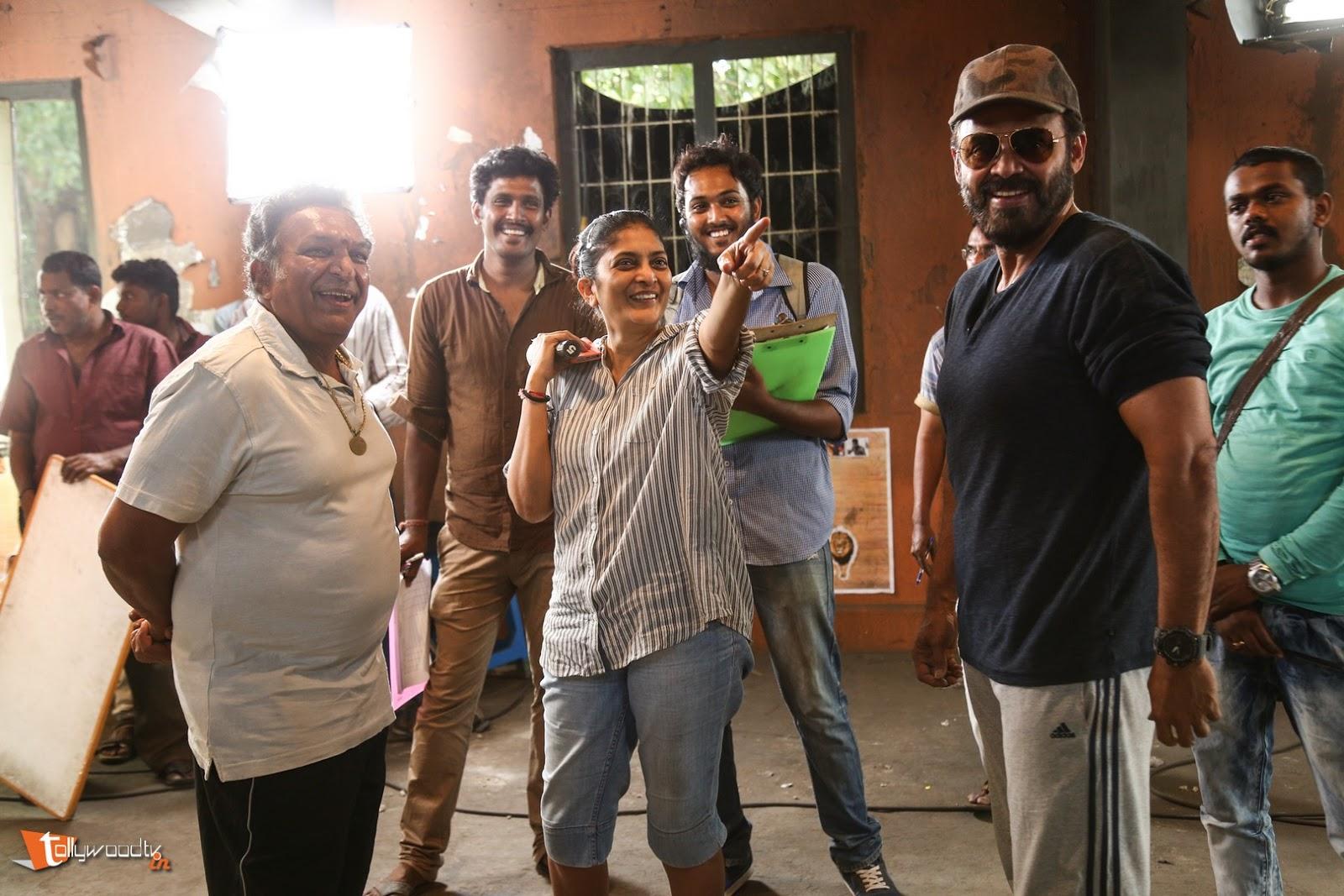 Venkatesh Stills-HQ-Photo-2