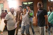 Venkatesh Stills-thumbnail-2