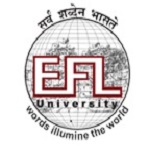 The English and Foreign Languages University, Hyderabad Recruitment for Consultant (Library)
