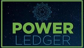 Criptomoneda Power Ledger - POWR Del 2020