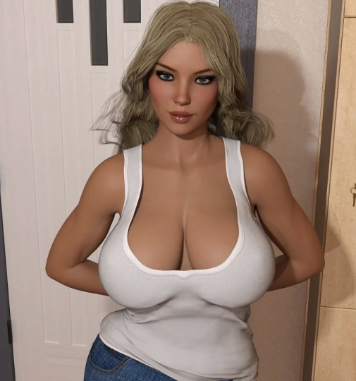 Lewd Story APK (b4v2) [Android Windows MacOS] Port Adult Game Download   The Adult Channel