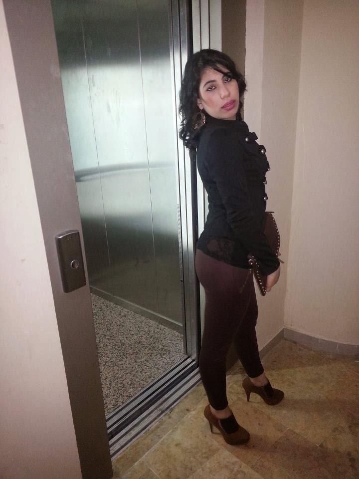 9hab maroc agadir arab sexy dance jadid 2018 - 5 2