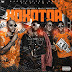 AUDIO | Mavoice X Suma Pineapple X Money X Meddy Beezy – Kokotoa | Download