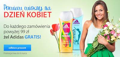 http://www.e-glamour.pl/Dzien-Kobiet-2016-cinfo-pol-124.html