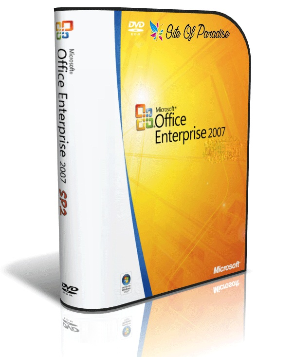 microsoft office enterprise 2007 free download utorrent