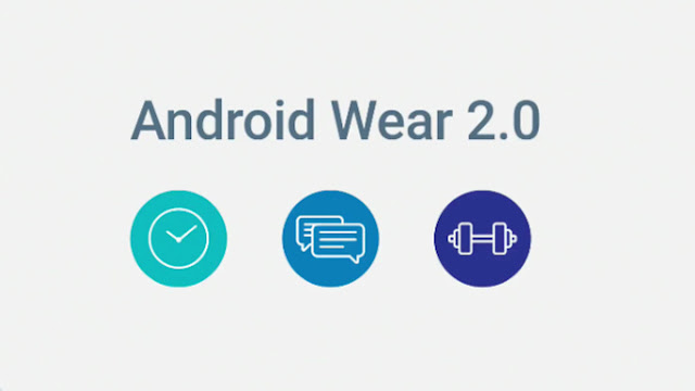android-wear-2-0-1