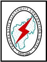 TSECL Job recruitment Notification for junior operator 2016 posts 69