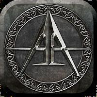 AnimA ARPG (2020) v2.3.6 Apk Mod [Dinheiro Infinito]
