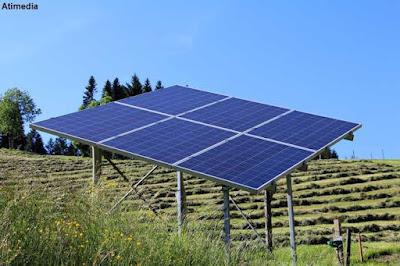 Energia solar Parauapebas, Parauapebas, Prefeitura de Parauapebas, energia solar, energia renováveis, energia renováveis Parauapebas, as energias renováveis e a geração distribuída de energia, Pará, energia solar Pará, IFPA, ,solar energy