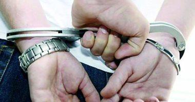 القبض على استشاري تلقى 35 مليون جنيه كرشوة