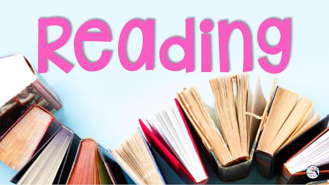 30 Easy Summer Learning Ideas for Reading, books