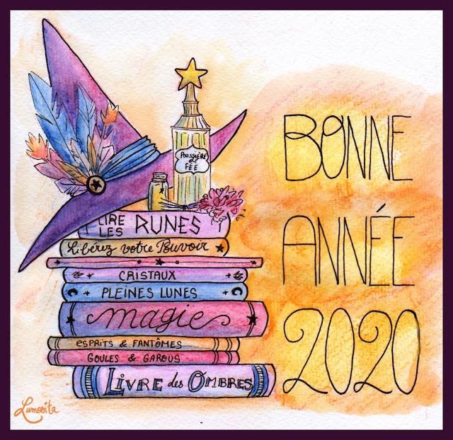 illustration-pilalire-bonne-annee-sorciere