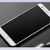 Review Lebih Dalam Tentang Smartphone Oppo F3 Plus