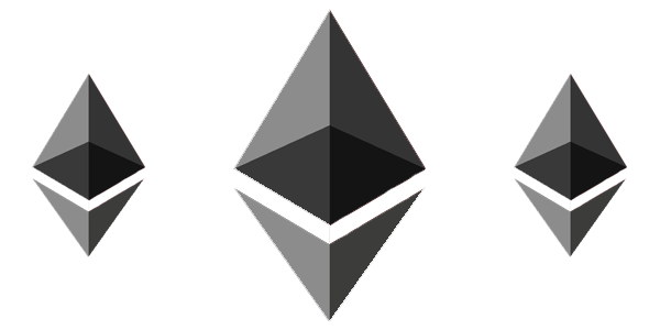 https://coincryptoasia.blogspot.com/2019/08/history-of-ethereum-and-its-journey.html