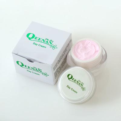 Cream-Wajah-Qeenan-(Day Cream)