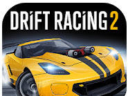 CarX Drift Racing 2 Mod Apk v1.16.1 (Unlimited Money) free for android