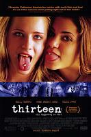 A los Trece / Dulces trece / Thirteen