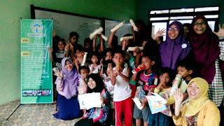Tulungagung Muda Mengajar