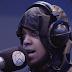 Chip w/ Sir DJ Corey (Dancehall Freestyle)