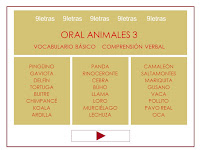 https://9letras.files.wordpress.com/2014/02/oral-animales3.ppt