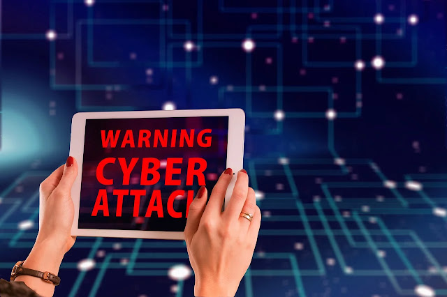 Pensacola City Hit by a Cyberattack After Deadly Shooting at Naval Air Station - E Hacking News Security News