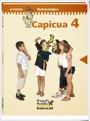 http://www.bromera.com/detall-activitatsdigitals/items/Capicua-4c-ADPF.html