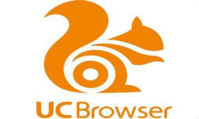 Download UC browser for pc and laptop (windows 7/xp/8 ... Uc Browser Free Download Software