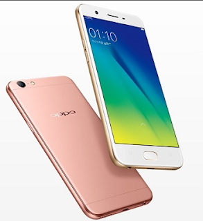 oppo a57w     oppo a57 vs oppo f1s     oppo a57 spesifikasi     oppo a57 new     oppo a57 review     oppo a57 spek     oppo a57 vs oppo a37     oppo a57 price     oppo a57 vs oppo a59     oppo a57 rilis     oppo a57     oppo a57 harga     hp oppo a57     hp oppo a57 new     oppo a57 full specification     oppo a57 gsmarena     oppo a57 gsm     oppo a57 indonesia     oppo a57 lazada     oppo a57 mobile     oppo a57 rilis di indonesia     oppo a57 rose gold     oppo a57 spec     oppo a57 vs oppo f1