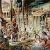 A Crise do Império Romano