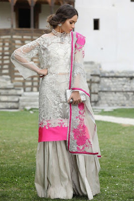 Kainat fab Hit Design pakistani Suits wholesaler